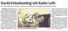 Kader_Loth_Presse.jpg